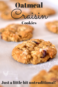 oatmeal_craisin_cookie