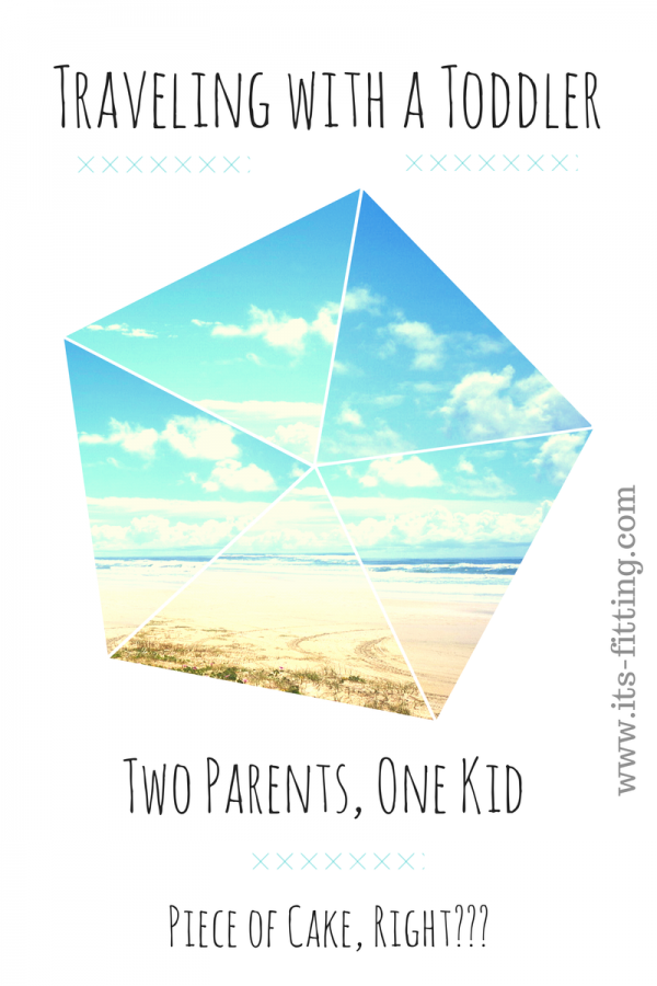 travel_with_toddler_two_parents