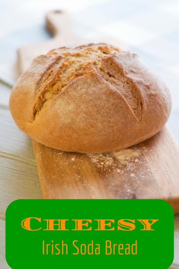 Cheesy_Irish_soda_bread