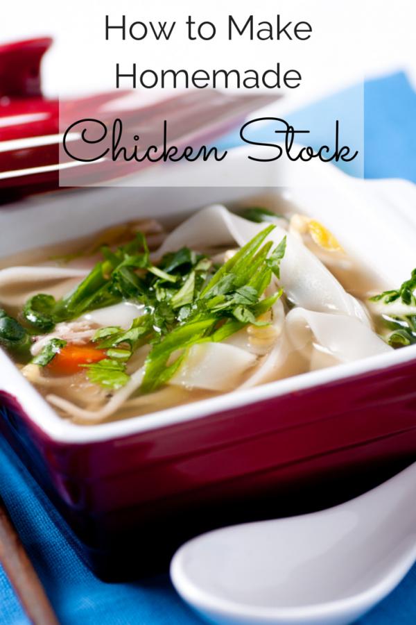 chicken-stock-from-scratch