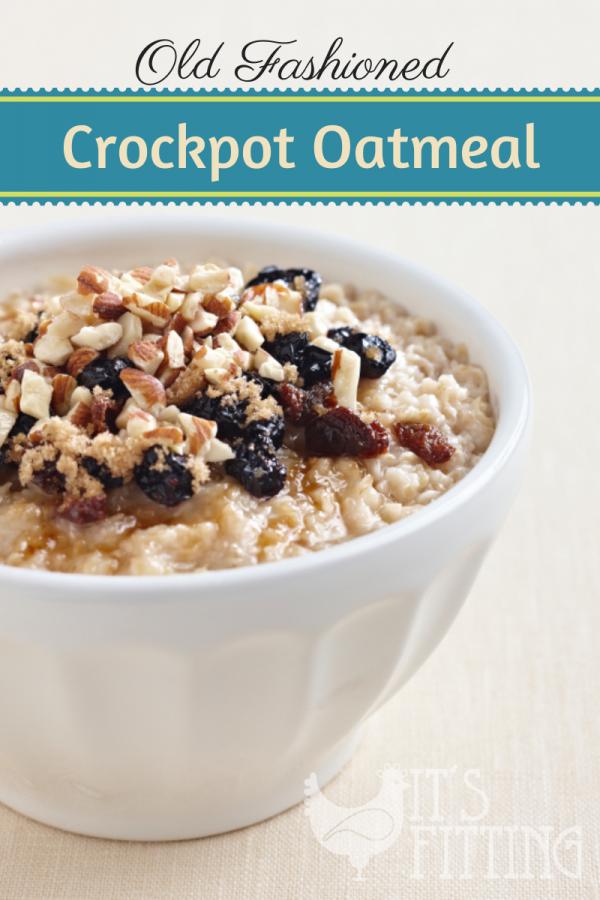 crockpot_oatmeal