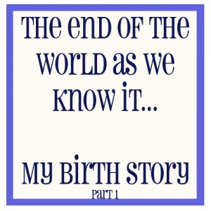BirthStory1