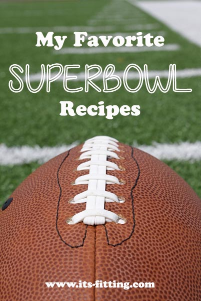 super_bowl_recipes