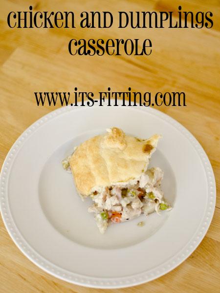 Chicken_and_dumplings_casserole