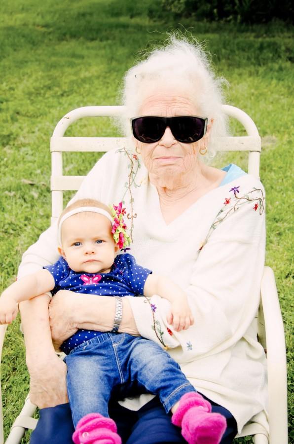 GrannyandAbby