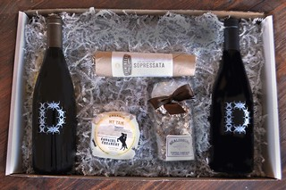 c-donatiello-wine-box-cheese-salumi-holiday-gift-box