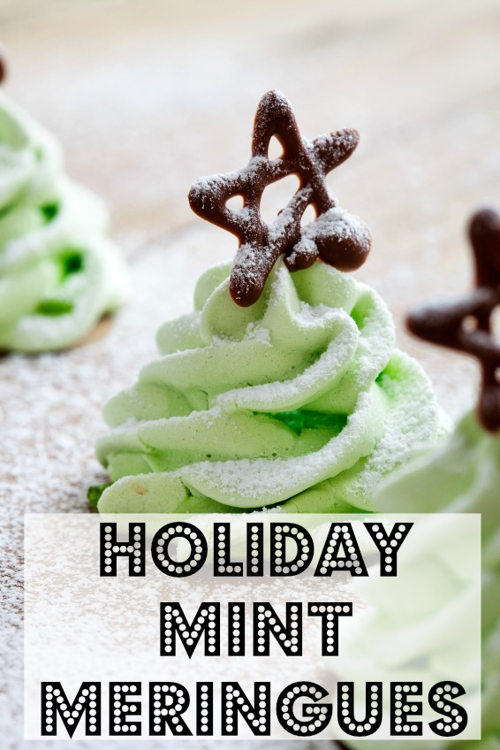 holiday_mint_meringues
