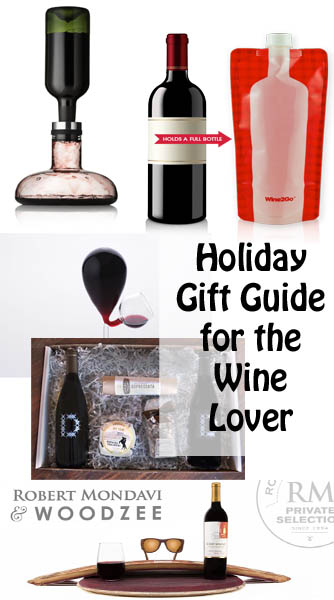 holiday-gift-guide-wine-lovers