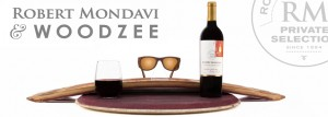 robert-mondavi-oak-wine-barrel-woodzee-sunglasses