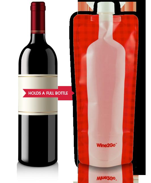 wine-flask