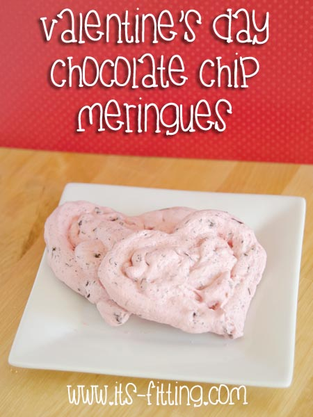 chocolate_chip_meringues