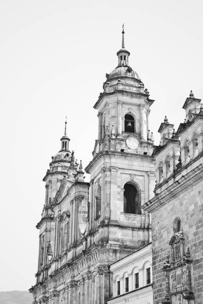 Bogota_Colombia_Candelaria