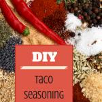 DIY_taco_seasoning