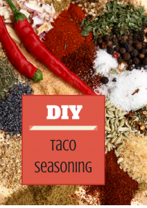 DIY_taco_seasoning