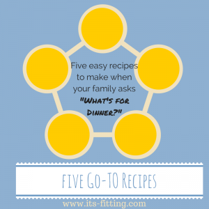 five_goto_recipes