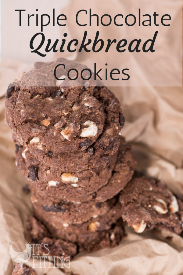chocolate_quickbread_cookies