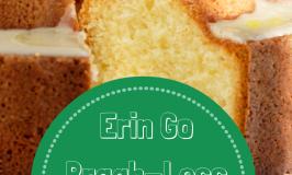 bundt_cake
