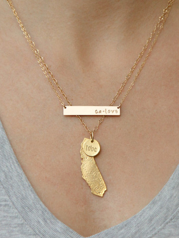 cali_limited_gold_necklace