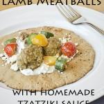 lamb_meatballs
