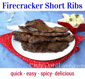 4th_of_july_shortribs