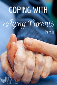 coping_aging_parents