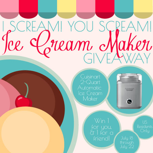 ice_cream_maker_giveaway