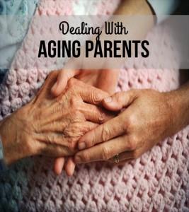 dealing_aging_parents