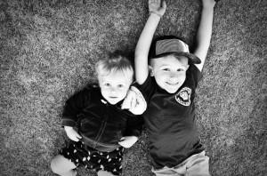 photography_siblings