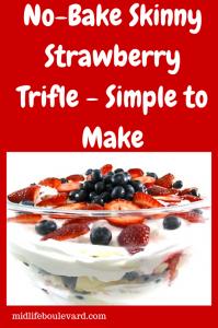 no_bake_strawberry_trifle