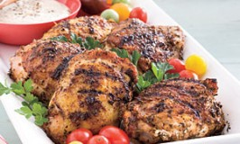 grilled_chicken_BBQ