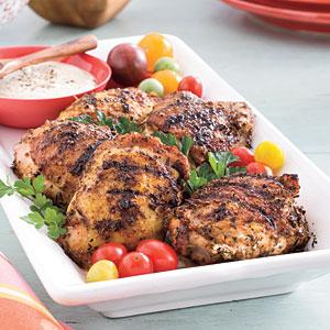 grilled_chicken_BBQ