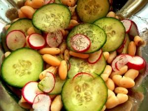 white_bean_cucumber_salad
