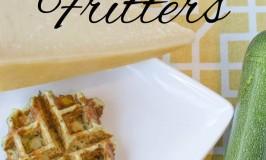 waffled_zucchini_parmesan_Fritters