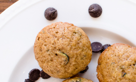 chocolate_chip_zucchini_muffins