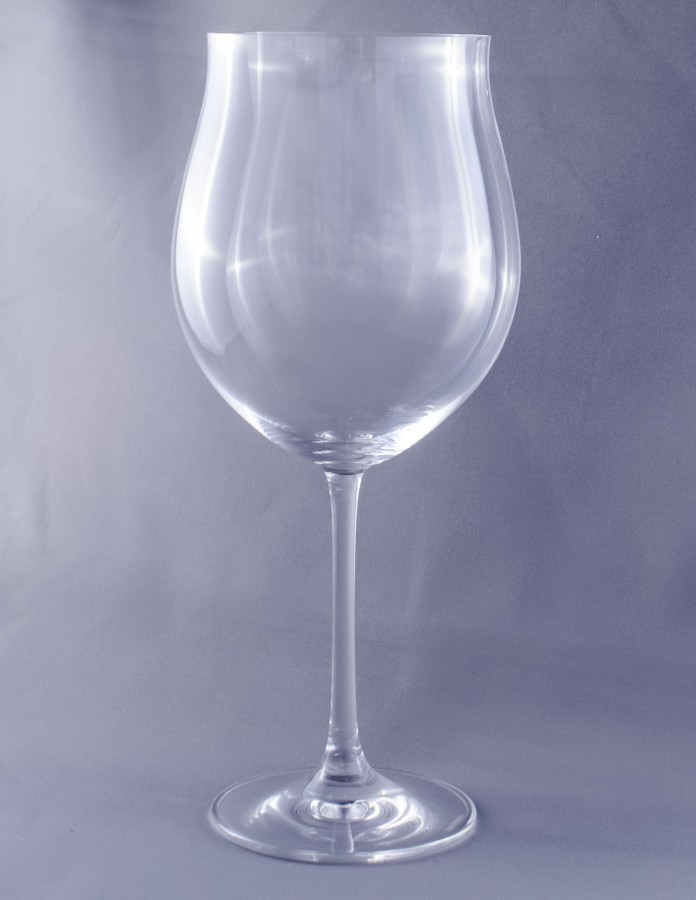 WineGlass - Vivendi