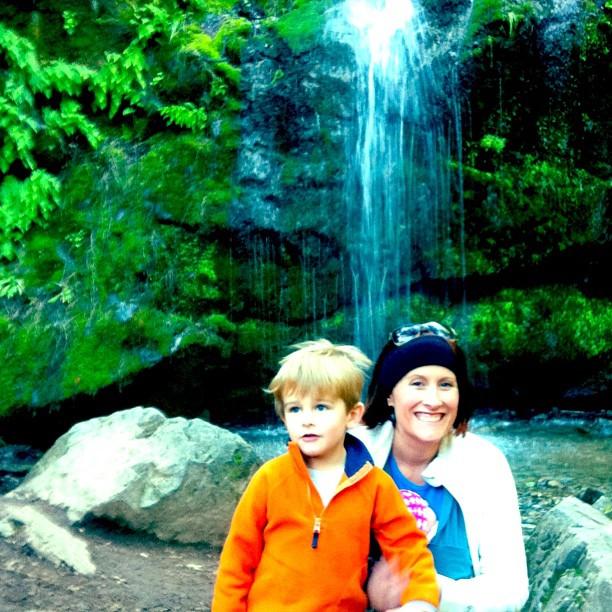 fairway_waterfall_hike_novato