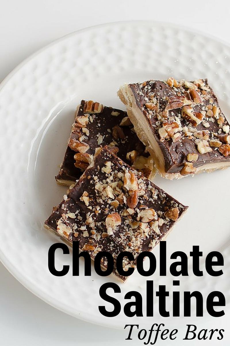 chocolate-saltine-toffee-bars