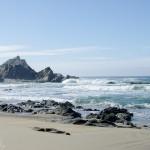 McClure Beach (1 of 1)