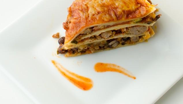crockpot_mexican_casserole