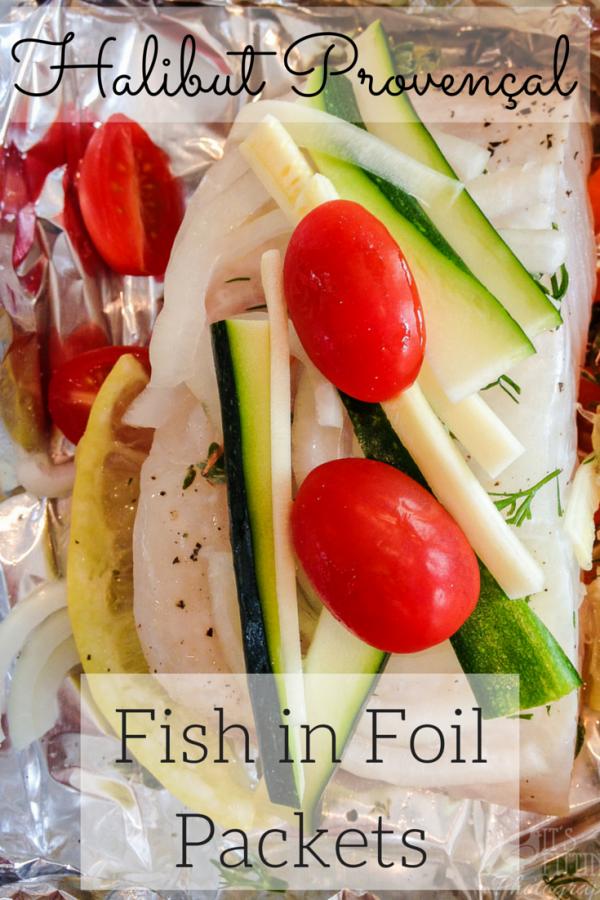 halibut-provençal-fish-in-foil-packets