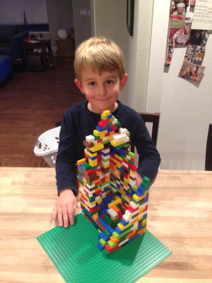 Legos-keep-building
