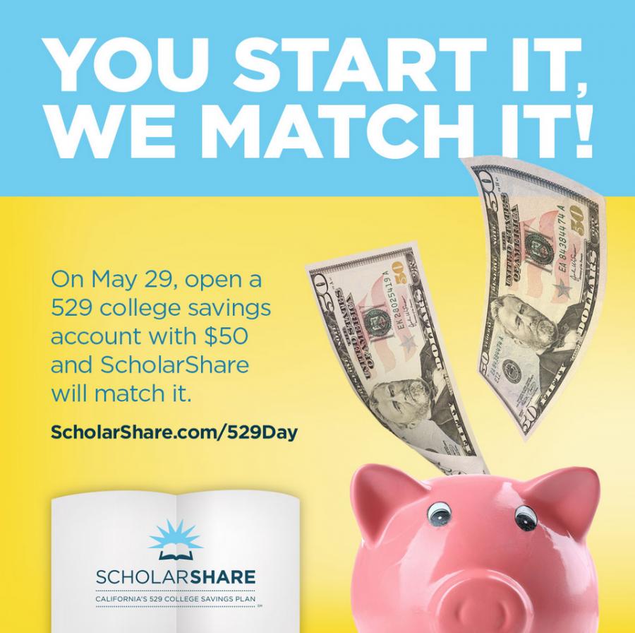 scholarshare-529c-california-college
