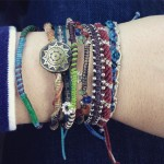 uncommon-goods-bracelets