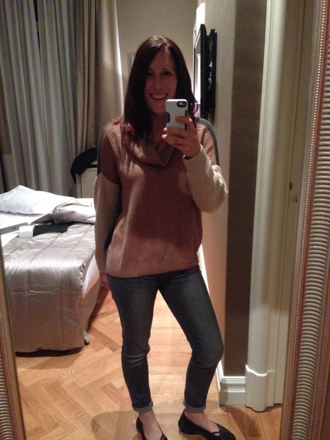 uncommon-goods-skinny-jeans