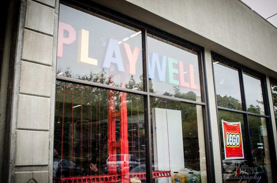 PlayWell-1