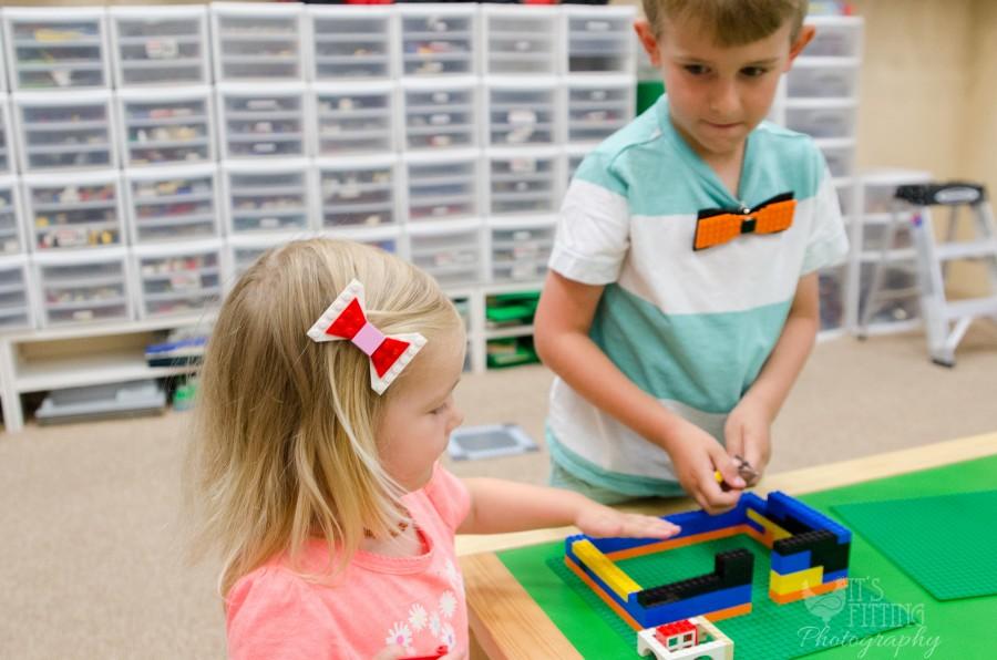 Play-Well TEKnologies Marin