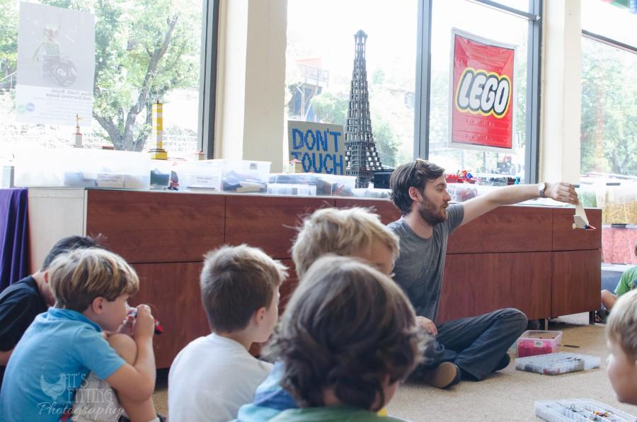 play-well-jedi-LEGO-summer-camp