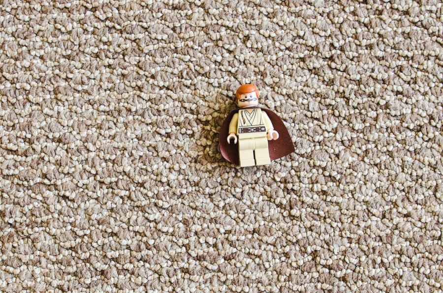 play-well-Jedi-LEGO-summer-camp