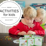 indoor-activities-for-kids-qixels