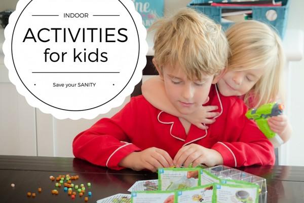 indoor-activities-for-kids-qixels